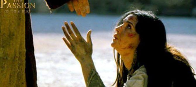 4. Čo je hriech?