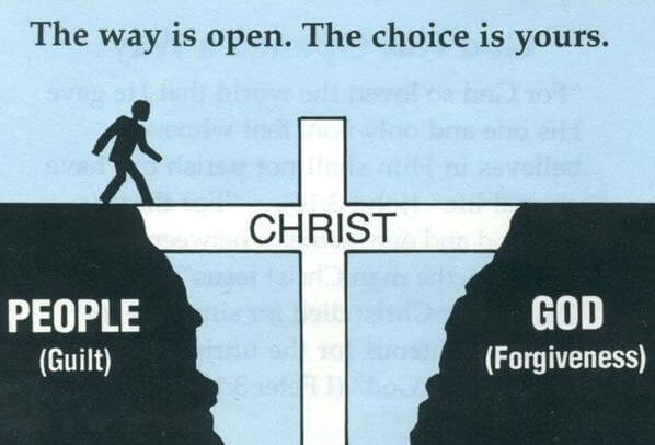 Daniel - Ako som osobne spoznal Ježiša