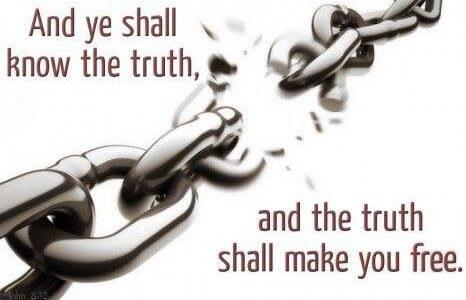 9. Existuje pravda?
