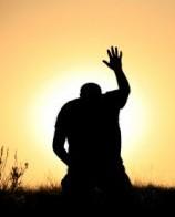 modliť sa