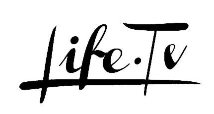 logo-life-tv-bendo_snapseed