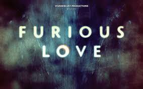 Kresťanské filmy - FURIOUS LOVE
