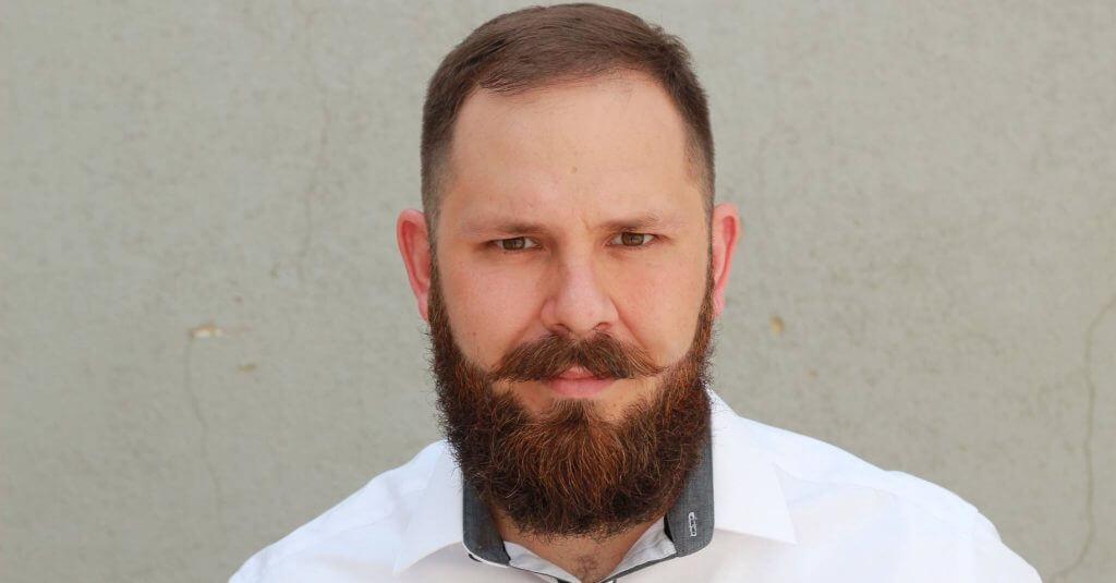 Peter Slaný- Stratil som všetko a všetkých (Bol som narkoman)