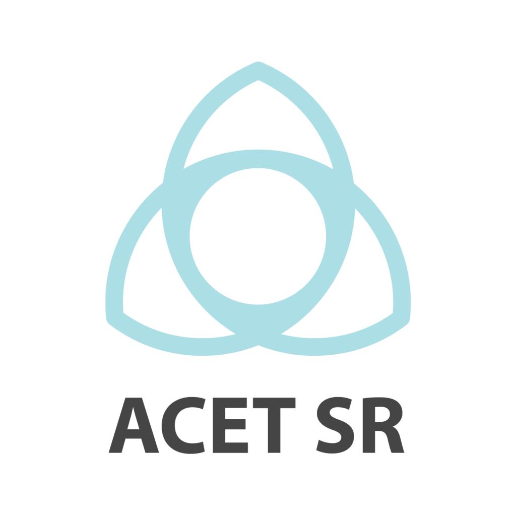 http://acetsr.sk/prednasky/
