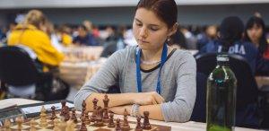 Veronika Gazikova : Skutočný život som našla až v Bohu