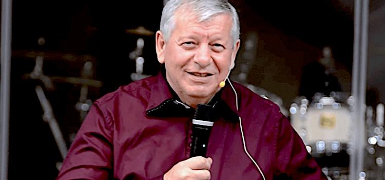 alexander barkoci